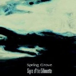 Signs Of The Silhouette - Spring Grove (LP duplo, novo)